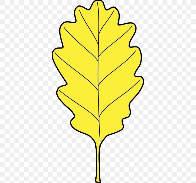 Leaf Eichenlaub Sessile Oak Clip Art Branch, PNG, 385x767px, Leaf, Artwork, Black And White, Branch, Drawing Download Free