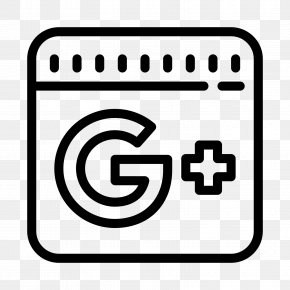 Google Plus - YouTube Logo Google PNG