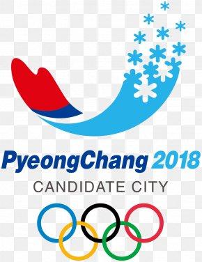 Mascote 2018 - 2018 Winter Olympics Pyeongchang County Olympic Games 2014 Winter Olympics 2002 Winter Olympics PNG