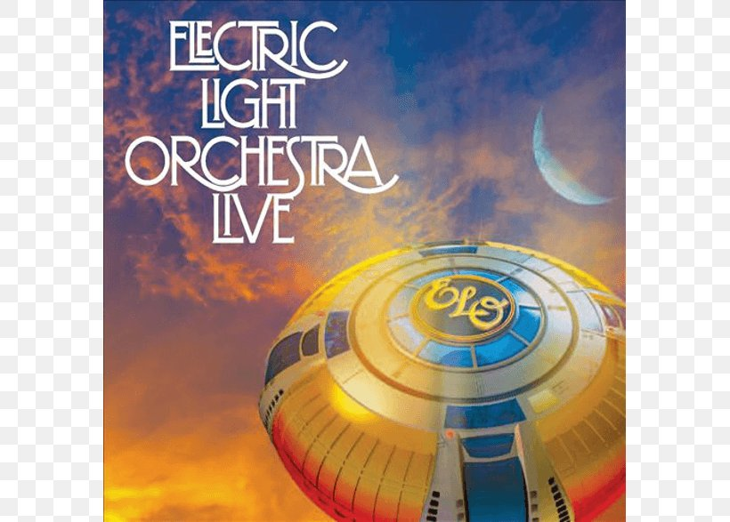 the very best of elo free download