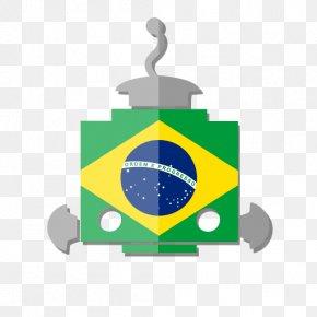 Brazil - Internet Bot Telegram Robot PNG