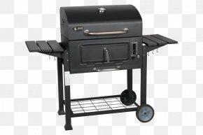 Barbeque GrillCharcoal2352 Sq. Cm Landmann 31480 Charcoal Grill Landmann ECOBarbeque GrillGas2687.7 Sq. CmStainless SteelBarbecue - Landmann Tripod Barbecue Landmann Dorado 31401 PNG