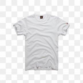 T-shirt - T-shirt Sleeve Neck Font PNG