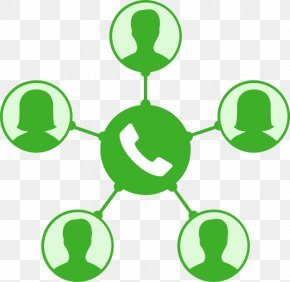 Conference - IPhone Conference Call Telephone Call Voice Over IP PNG