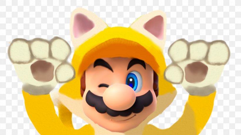 Super Mario Odyssey Mario Rabbids Kingdom Battle Pixel Art
