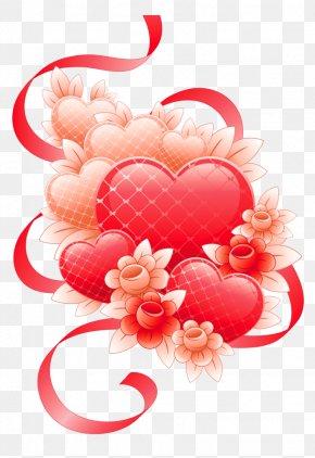 Valentine S Day Iphone 6 Desktop Wallpaper Home Love