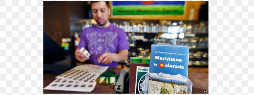 Cannabis Sativa Medical Cannabis Cannabis Smoking Legalization, PNG, 960x360px, Cannabis Sativa, Bong, Cannabis, Cannabis Smoking, Decriminalization Download Free