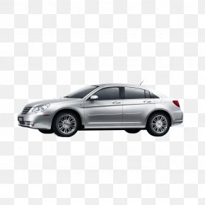 Car - Car Dongying Sport Utility Vehicle Mercedes-Benz PNG