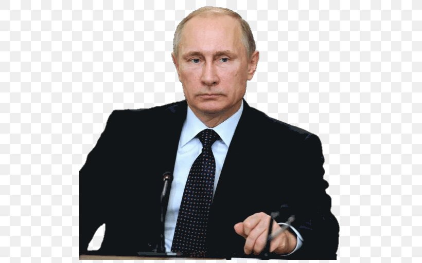 Vladimir Putin President Of Russia Government Of Russia, PNG, 512x512px, Vladimir Putin, Army Officer, Business, Businessperson, Candidate Download Free