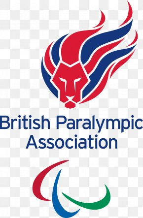 Olympics - 2016 Summer Paralympics 2012 Summer Paralympics International Paralympic Committee British Paralympic Association Paralympic Sports PNG