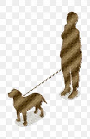 Tail Dog Breed - Avatar Icon Dog Icon Female Icon PNG