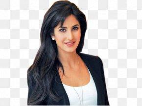 Actor - Katrina Kaif Bollywood/Hollywood Actor Times Celebex: Bollywood Stars' Rating PNG