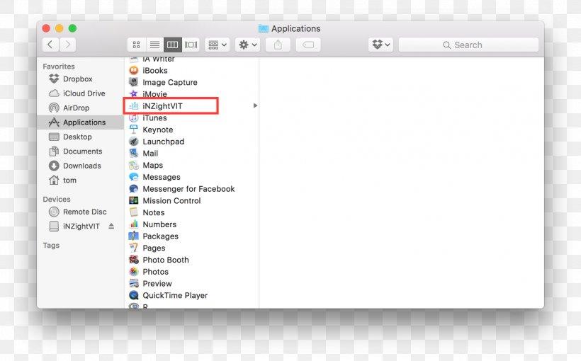 MacBook Pro AirDrop MacOS, PNG, 1764x1098px, Macbook, Airdrop, Apple, Apple Menu, Area Download Free