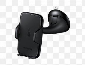 Car - Samsung Galaxy S8 Samsung Galaxy Note 5 Battery Charger Car Samsung Galaxy S6 PNG