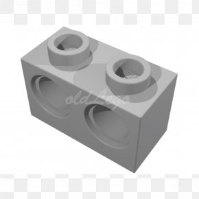 Design - Product Design Angle Computer Hardware PNG