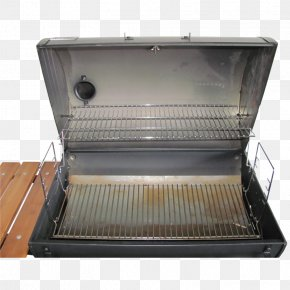 Barbecue - Barbecue Grill'nSmoke BBQ Catering B.V. BBQ Smoker Grilling Smoking PNG