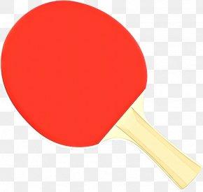 Sports Equipment Ball Game - Bats Cartoon PNG