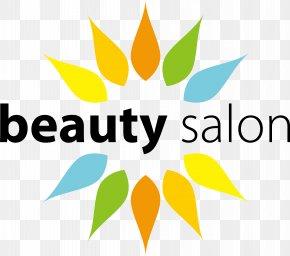 娱乐logo - Logo Honda Civic Beauty PNG