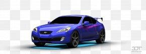 Sports Car - Sports Car Compact Car Mid-size Car Motor Vehicle PNG