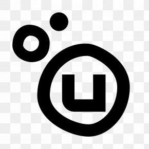 Uplay Png 512x512px Uplay Area Black And White Brand Logo Download Free