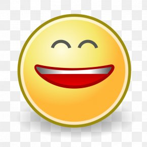 Smiling Face Pics - Smiley Face Clip Art PNG