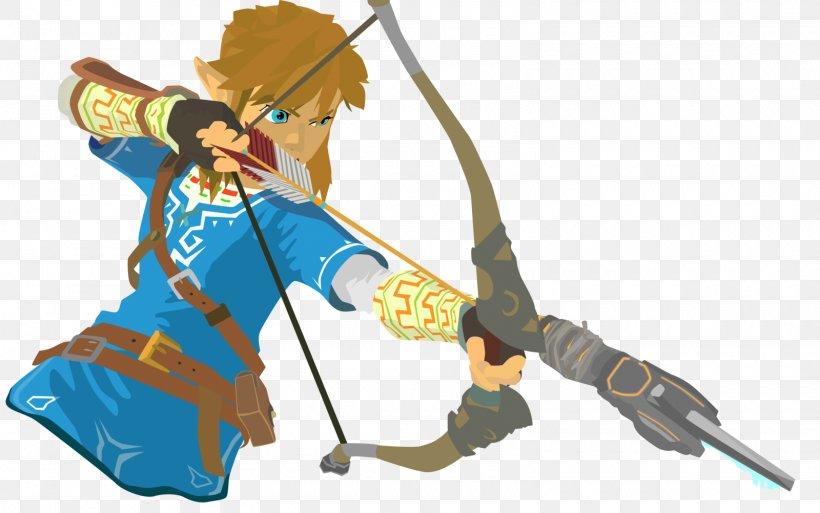 Zelda Ii The Adventure Of Link The Legend Of Zelda Breath