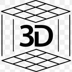 Design - 3D Printing 3D Computer Graphics Technology PNG