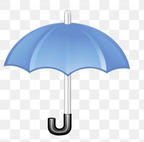 Umbrella - Umbrella Cartoon PNG
