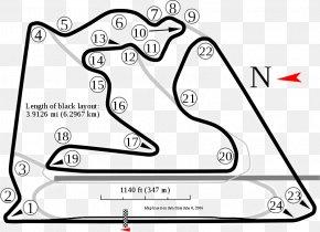 Bahrain International Circuit 2018 FIA Formula One World Championship Melbourne Grand Prix Circuit 2012 Bahrain Grand Prix 2018 Bahrain Grand Prix PNG