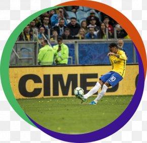 Football - Brazil National Football Team Brazilian Football Confederation Sport PNG