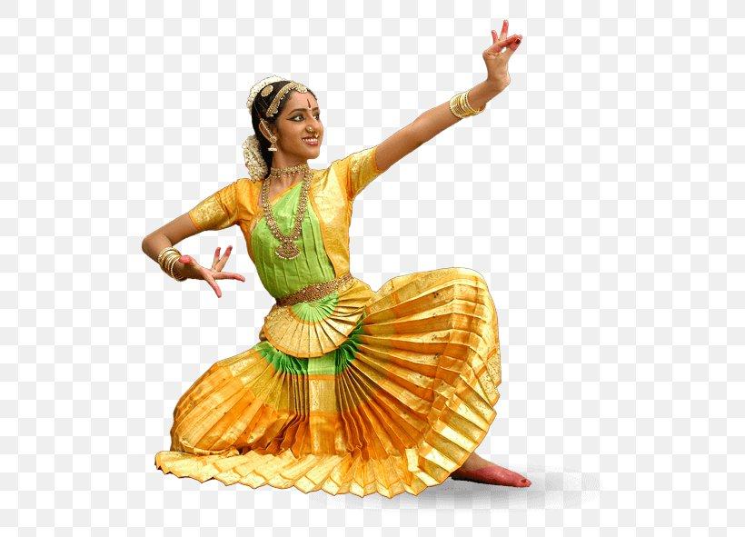 Shiva Indian Classical Dance Bharatanatyam Kuchipudi, PNG, 520x591px, Shiva, Bharatanatyam, Bollywood, Dance, Dance In India Download Free