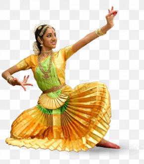 Tamil - Shiva Indian Classical Dance Bharatanatyam Kuchipudi PNG