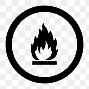 B-boy Vector Material - Workplace Hazardous Materials Information System Dangerous Goods Hazard Symbol Safety Data Sheet PNG