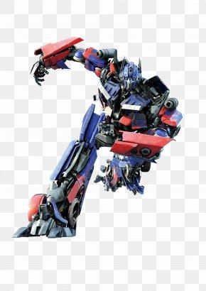 Transformers Optimus Prime - Optimus Prime Bumblebee Transformers Cartoon PNG