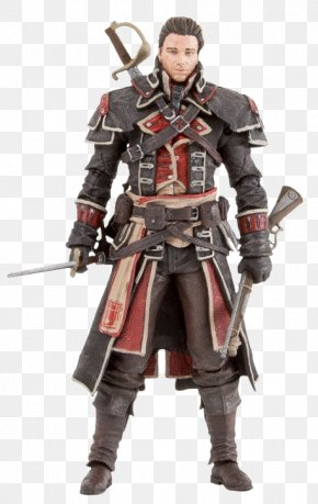 Shay Cormac - Assassin's Creed Syndicate Assassin's Creed III Assassin's Creed IV: Black Flag Assassin's Creed Unity Ezio Auditore PNG