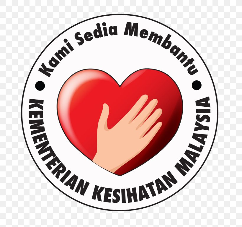 Ministry Of Health Logo Hospital Malaysia Png 768x768px Watercolor Cartoon Flower Frame Heart Download Free