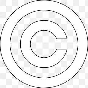 Copyright - Tamil Nadu Copyright Symbol 600 040 PNG