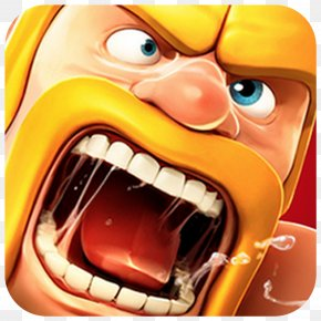 Clash Of Clans - Unlimited Gems For Clash Of Clans Clash Royale Free Gems PNG
