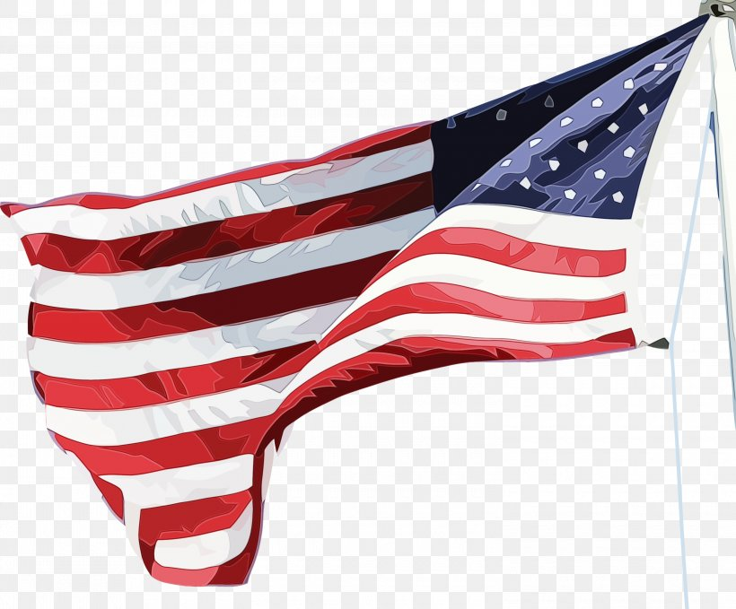 Veterans Day United States, PNG, 3000x2485px, Flag Of The United States, Flag, Flag Day Usa, Underpants, United States Download Free