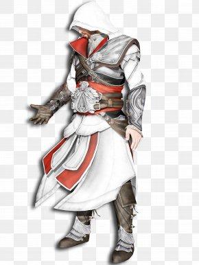 Assassin's Creed: Brotherhood Hatsune Miku: Project Diva X Sega Kaito Ubisoft PNG