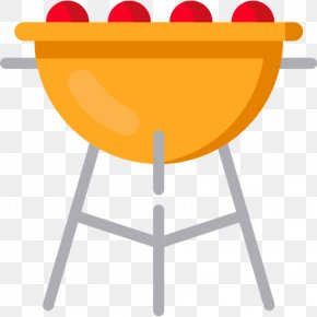 Grill Restaurant - Barbecue Grilling Vector Graphics Clip Art Silhouette PNG
