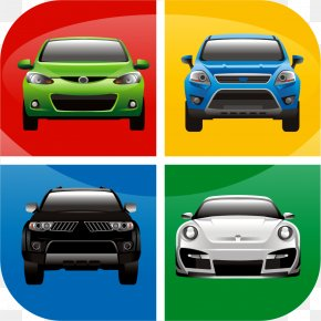Car - Car Quiz Guess The Auto For Photo Android Guess The Car PNG