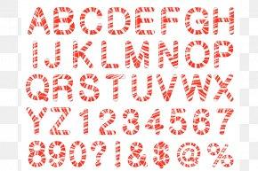 Cane Vector - DejaVu Fonts Typeface Sans-serif Arial Font PNG