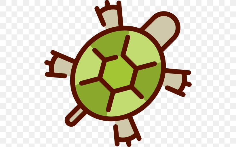 Turtle Euclidean Vector Download Icon, PNG, 512x512px, Turtle, Area, Artwork, Green Sea Turtle, Scalable Vector Graphics Download Free