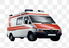 Hospital Ambulance - Ambulance Car Fire Engine First Aid PNG