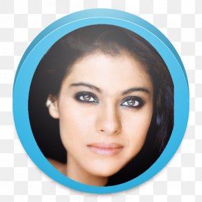 Actor - Kajol Kuch Kuch Hota Hai Bollywood Actor Film PNG