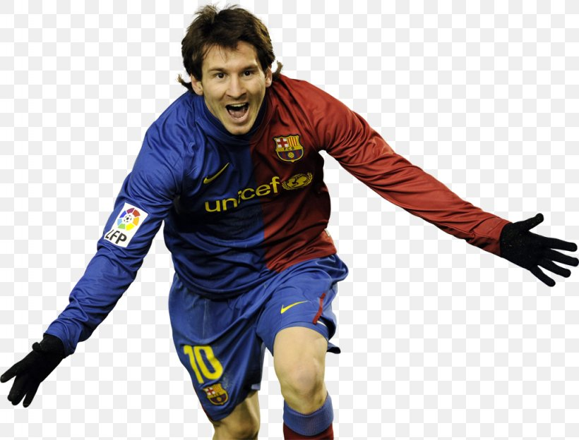 Lionel Messi FC Barcelona Argentina National Football Team FIFA World Cup, PNG, 1024x780px, Lionel Messi, Argentina National Football Team, Art, Athlete, Fc Barcelona Download Free