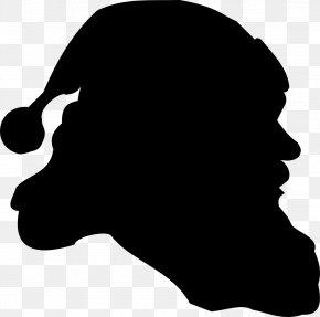 Hat Cartoon clipart - Hat, Cap, transparent clip art