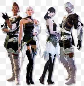 Reborn - Final Fantasy XIV: Heavensward Final Fantasy V PlayStation 3 PNG