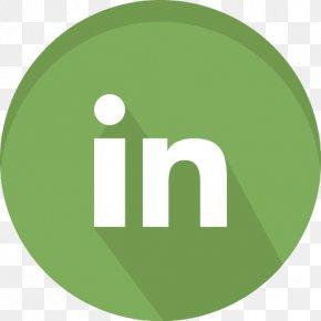 Social Media - Blu Dove Designs Social Media Logo LinkedIn PNG